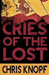 Cries of the Lost (Arthur Cathcart Mystery)