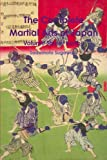 The Complete Martial Arts of Japan Volume Three: Kenbu (Volume 3)