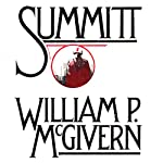 Summitt | William P. McGivern