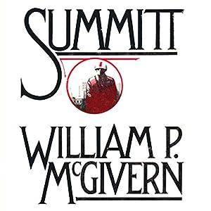 Summitt Audiobook