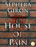 House of Pain (Necon Contemporary Horror)