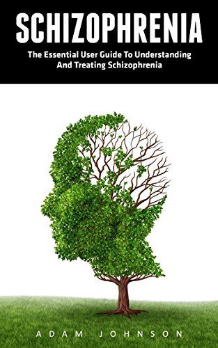 understanding the mental disease schizophrenia and its treatment Redefining mental illness image credit roman muradov the british psychological society released a remarkable document entitled understanding psychosis and schizophrenia about four of five of those disabled by the illnesses do not receive treatment for them.