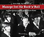 Manege frei f�r Rock 'n' Roll: Legend...