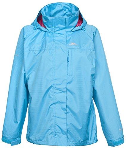 trespass-womens-lanna-ladies-jacket-tp75-spa-blue-m