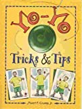 img - for Yo-Yo Tricks & Tips book / textbook / text book