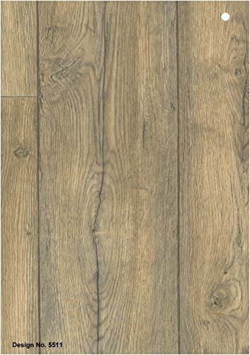 5511-wood-effect-anti-slip-vinyl-flooring-home-office-kitchen-bedroom-bathroom-high-quality-lino-mod