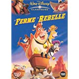 La ferme se rebelle [Import belge]par Animation
