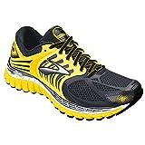 Brooks Mens Glycerin 11 Running Shoes