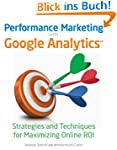 Performance Marketing with Google Ana...