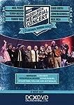 Buddy Rich Memorial Concert 2008 [DVD] [Import]