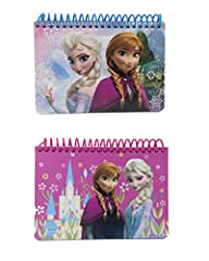 Lot of 2 Disney Frozen Princess Anna…