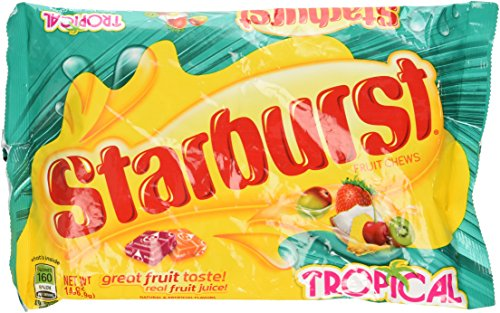 starburst-tropical-fruit-candy-14-oz-pack-of-2