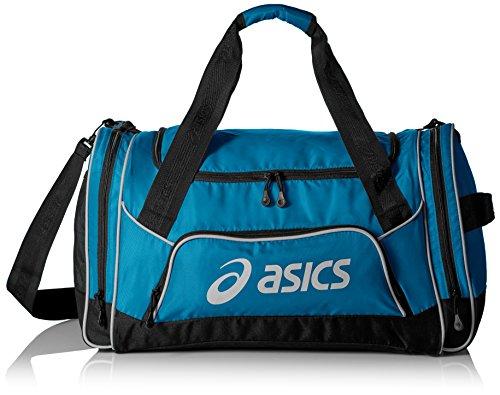asics bag price