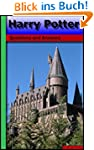 Harry Potter: Questions and Answers (...