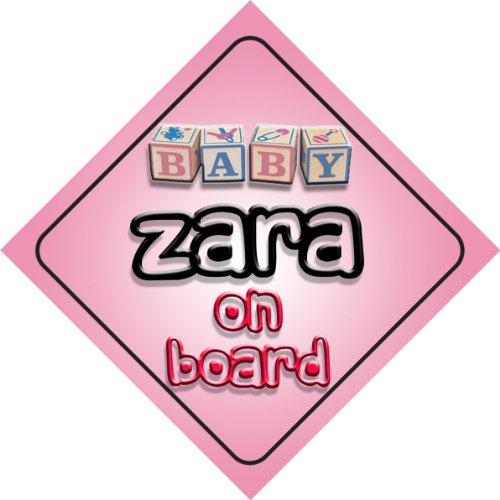 baby-girl-zara-on-board-novelty-car-sign-gift-present-for-new-child-newborn-baby