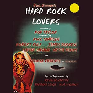 Hard Rock Lovers | [Paul Kyriazi]