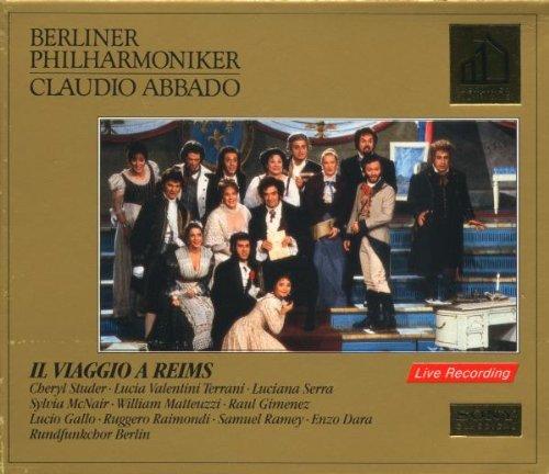 gioacchino-rossini-il-viaggio-a-reims-oper-gesamtaufnahme-2-cd