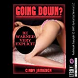 img - for Going Down?: A Sex With Stranger Erotica Story book / textbook / text book