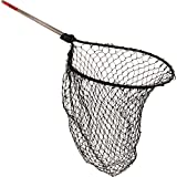 Frabill Tanglefree Mesh Net (20 X 23-Inch)