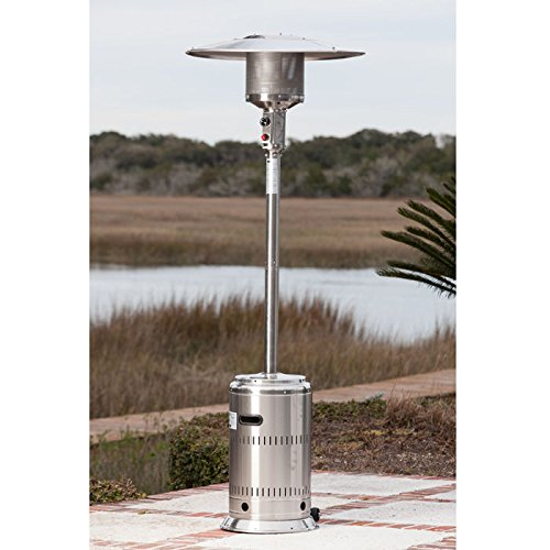 Fire-Sense-Commercial-Patio-Heater-p