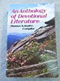 An anthology of devotional literature
