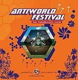 echange, troc Various - Antiworld Festival: the Progre