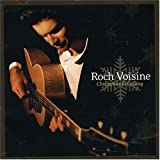 Christmas Is Callingby Roch Voisine