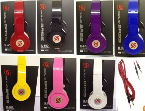 solid-bass-sl-800-detachable-cable-dj-style-smart-headphone-high-definition-sound-for-i-phonei-pad-a