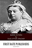 img - for Queen Victoria book / textbook / text book