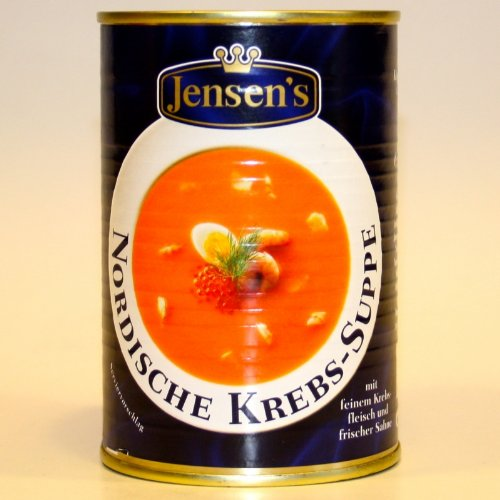 jensens-sopa-de-cangrejo-400g