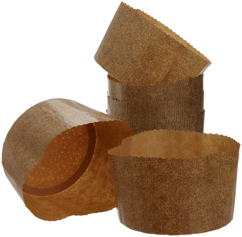 Commercial Bakery Supplies