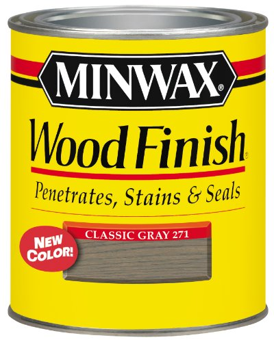 minwax-22761-wood-finish-wood-stain-classic-gray-1-2-pint