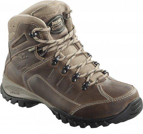 Meindl Schuhe Outdoorschuhe Wanderschuhe