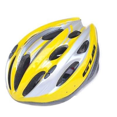 19 Vents Bicycle Cycle Bike Helmet Bike Adult for men by maysu