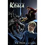 The Hook (a Wandering Koala tale) ~ Jeff Thomason