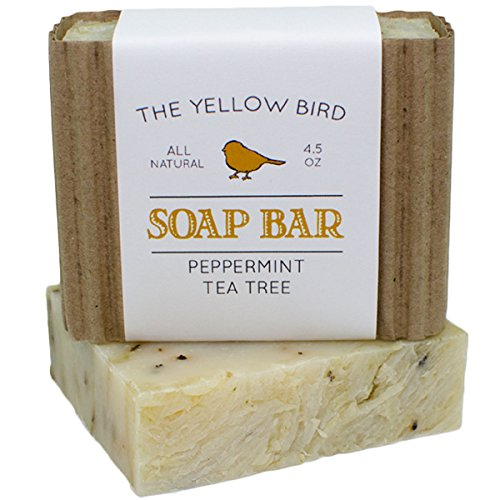 peppermint-tea-tree-soap-bar-all-natural-antifungal-soap-for-acne-athletes-foot-ringworm-jock-itch-o