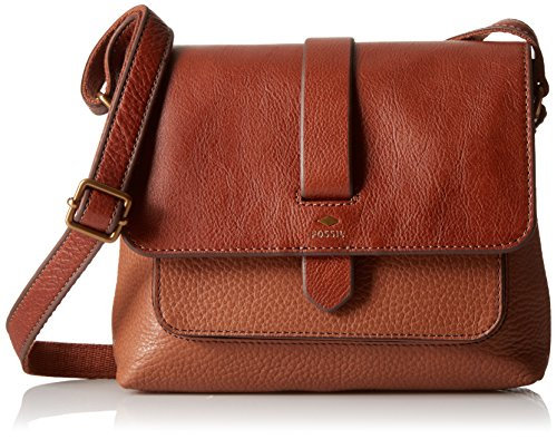 fossil-kinley-small-crossbody-bag-brown-one-size