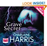 Grave Secret (Unabrided Audiobook)