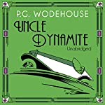 Uncle Dynamite | P. G. Wodehouse