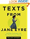 Texts from Jane Eyre: And Other Conve...