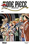 One Piece Tome 22 : Hope !