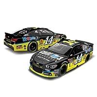 Tony Stewart #14 Code 3 Associates 2014 Chevrolet SS NASCAR Diecast Car, 1:64 Scale