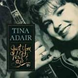 echange, troc Adair Tina - Just You Wait