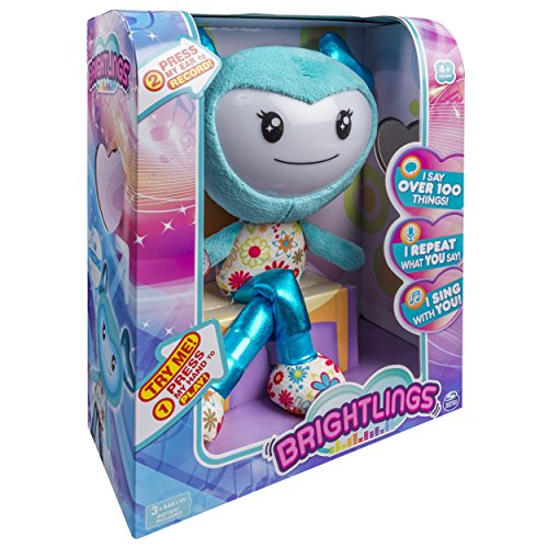 Britelingz-Plush-Doll