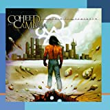 Coheed and Cambria Good Apollo, I'm Burning Star IV, Volume Two: No World for Tomorrow