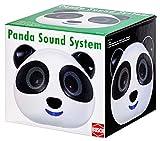 Busch 2755 - Panda Sound System, Verschiedene Spielwaren