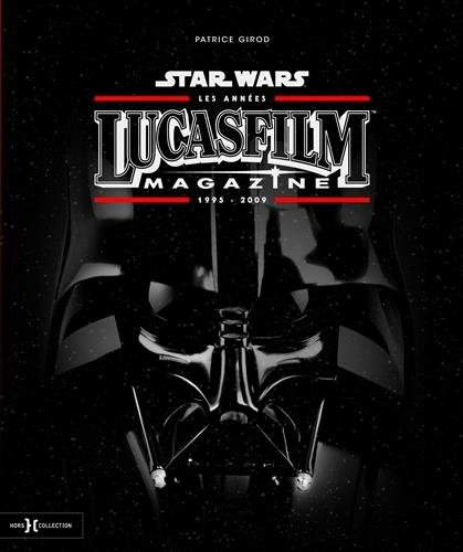 star-wars-les-annees-lucasfilm-magazine