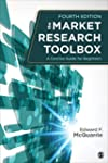 The Market Research Toolbox: A Concis...