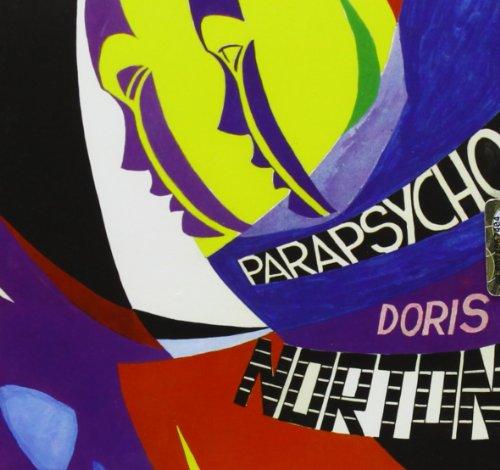 Doris Norton - Parapsycho