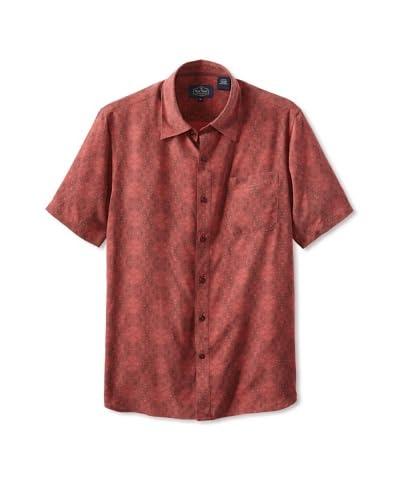 Nat Nast Men's Vito Shirt